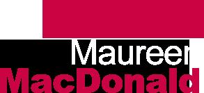École de danse Maureen MacDonald